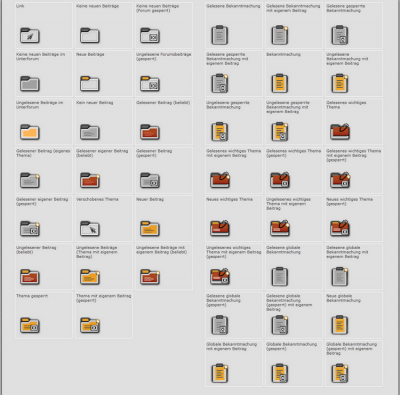 alternative iconset 1.png