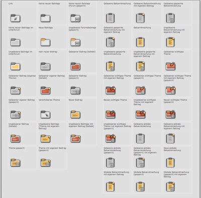 alternative iconset 2.png